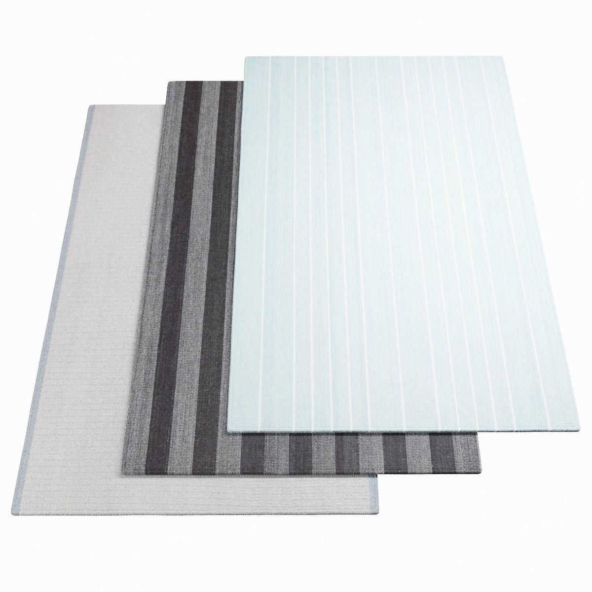 new FABULA LIVING Carpet for variations 29