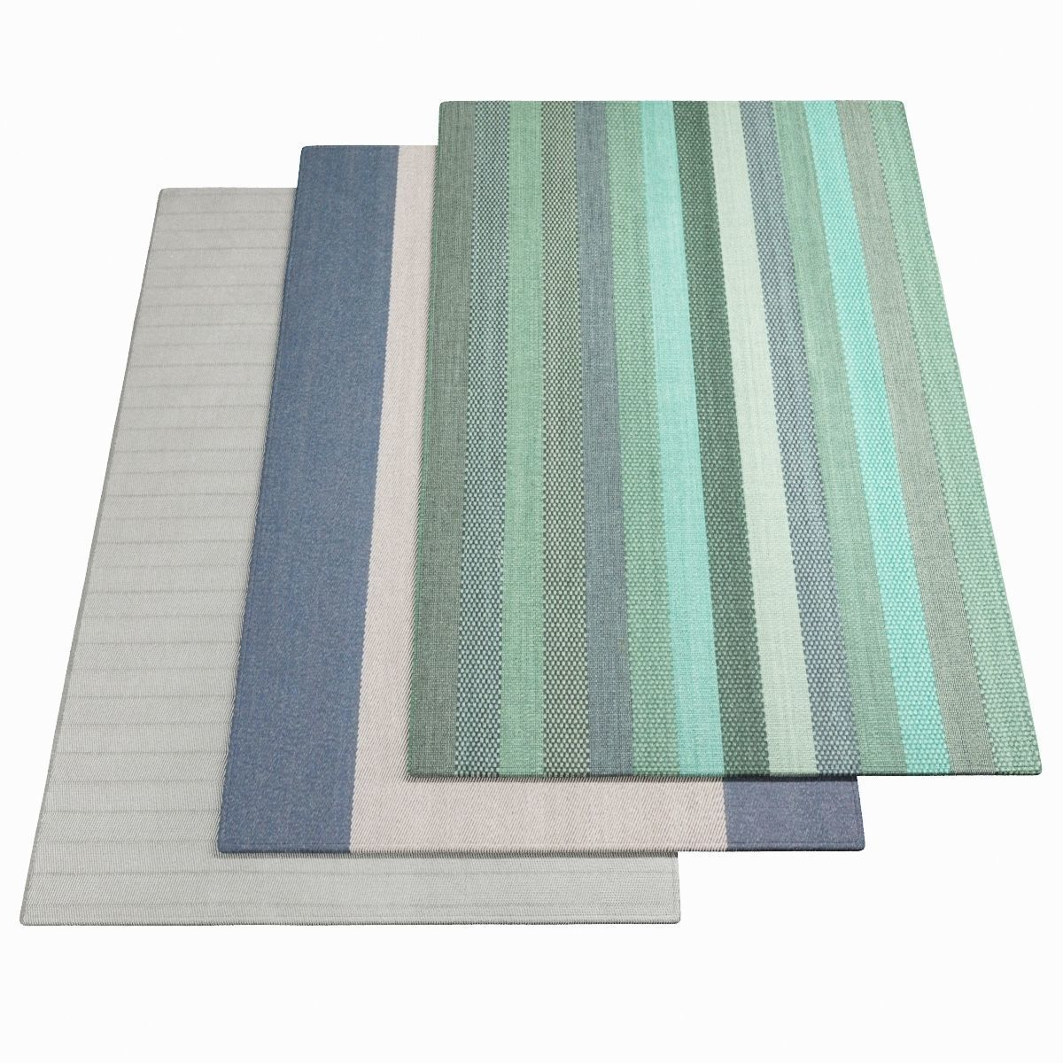 new FABULA LIVING Carpet for variations 40