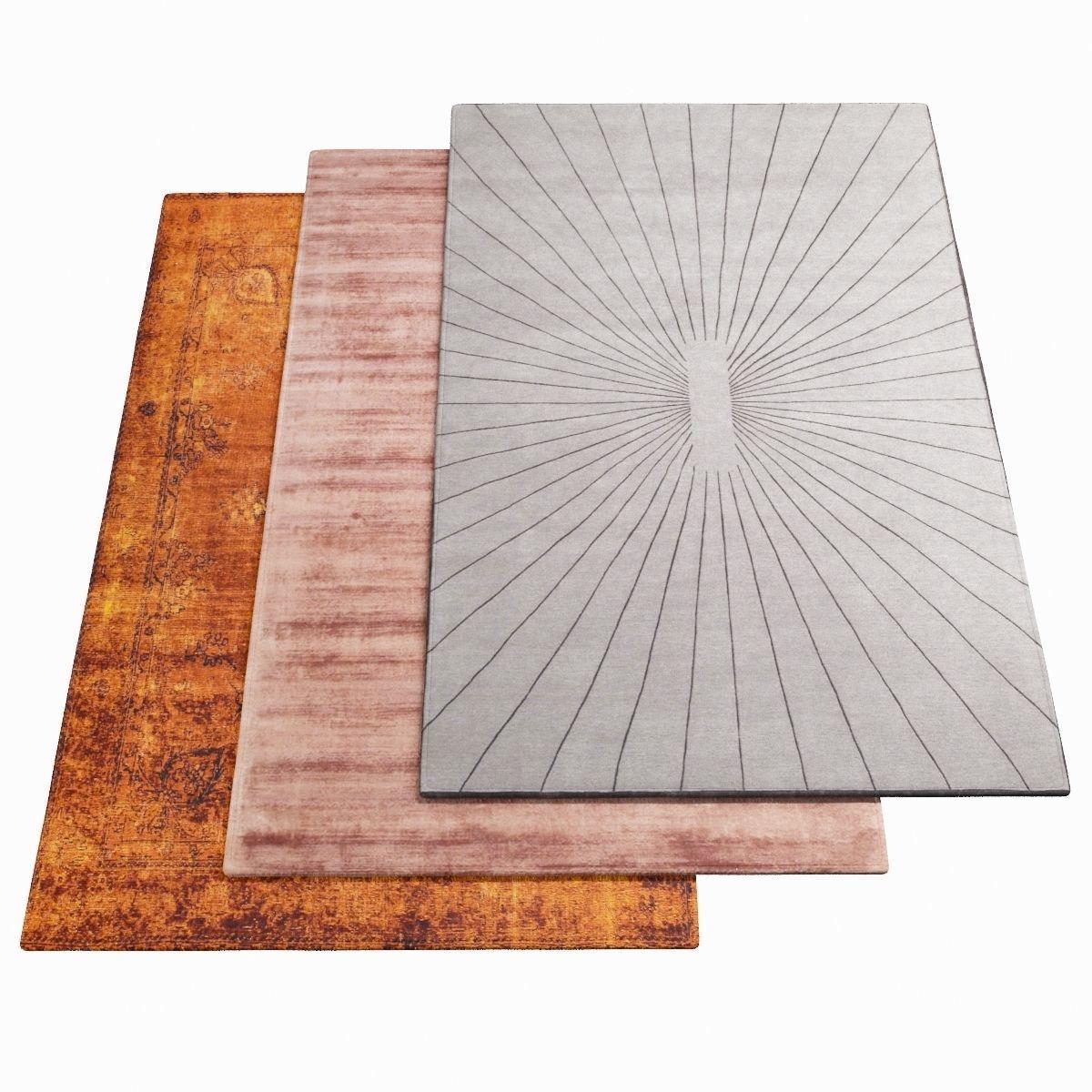 AMINI Carpet for variations 11