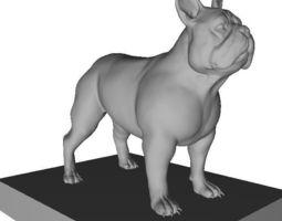 print Dog Printable