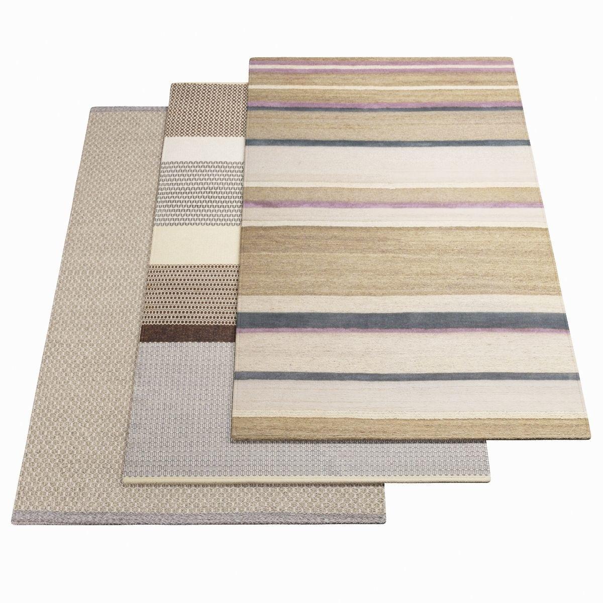 WARLI Carpet for variations 35