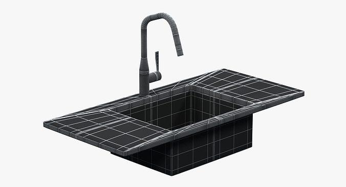 leaking tub faucet fix