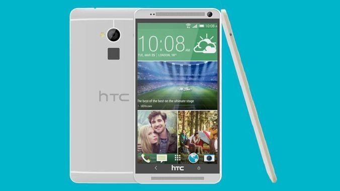 htc m8 max one 3d model sldprt sldasm slddrw 1