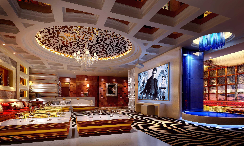 astounding 3d luxury living rooms | Luxury living room 3D Model MAX | CGTrader.com