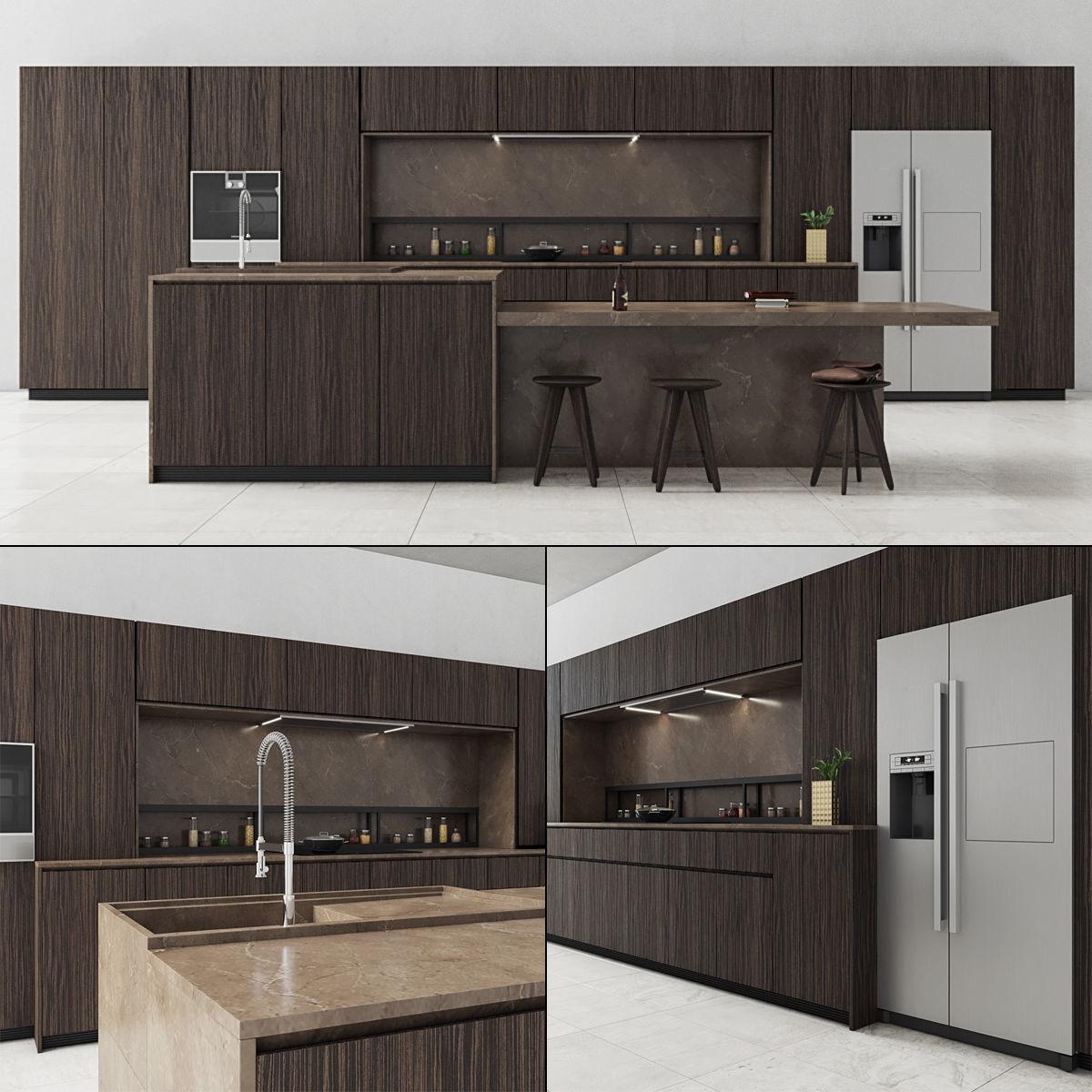 Kitchen 56