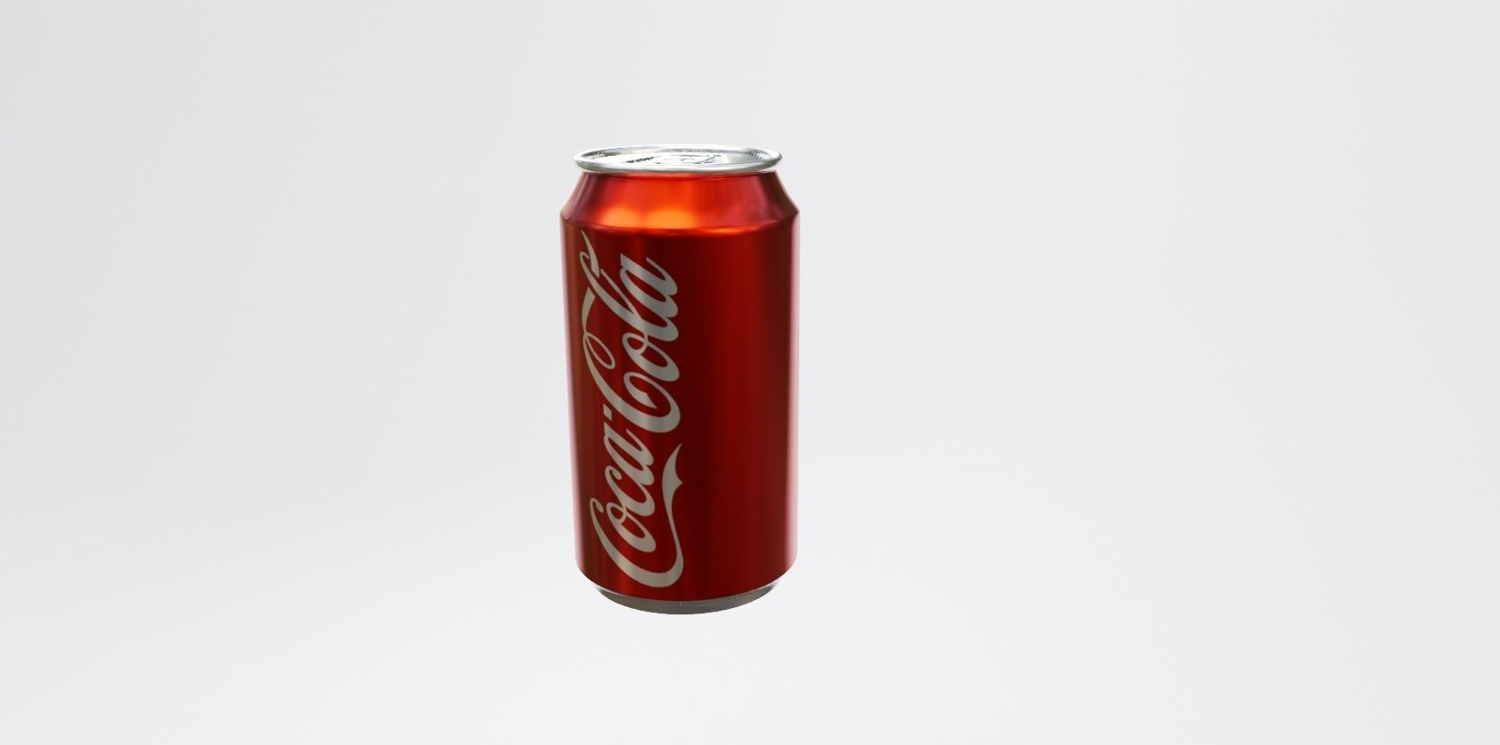 Beverage can 250ml