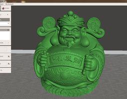 God 3D Models | Download 3D God files | CGTrader.com