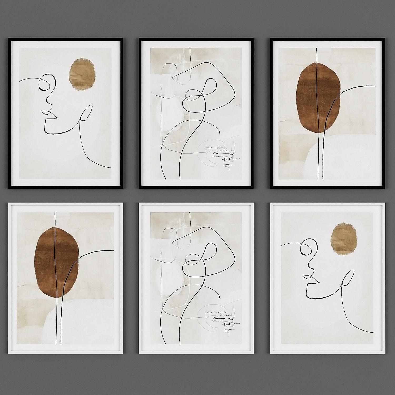 Abstract art 16