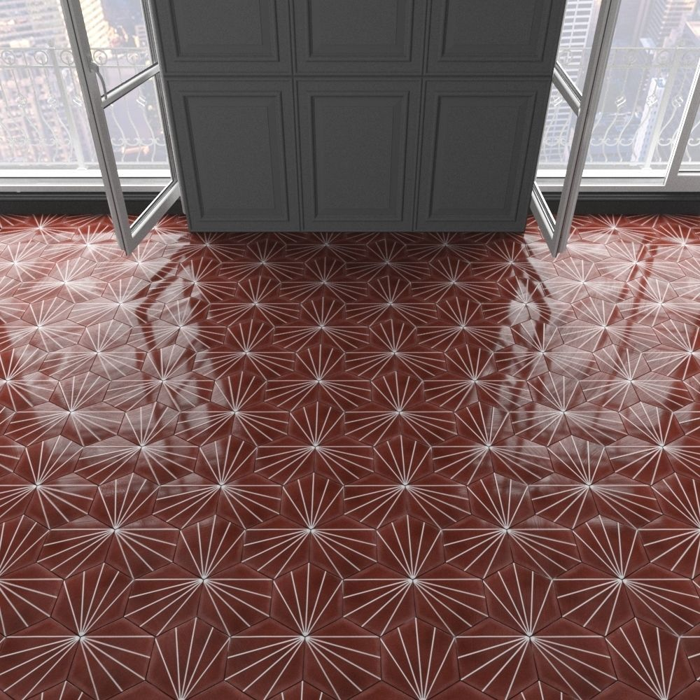 Marrakech Design-Claesson Koivisto Rune-173
