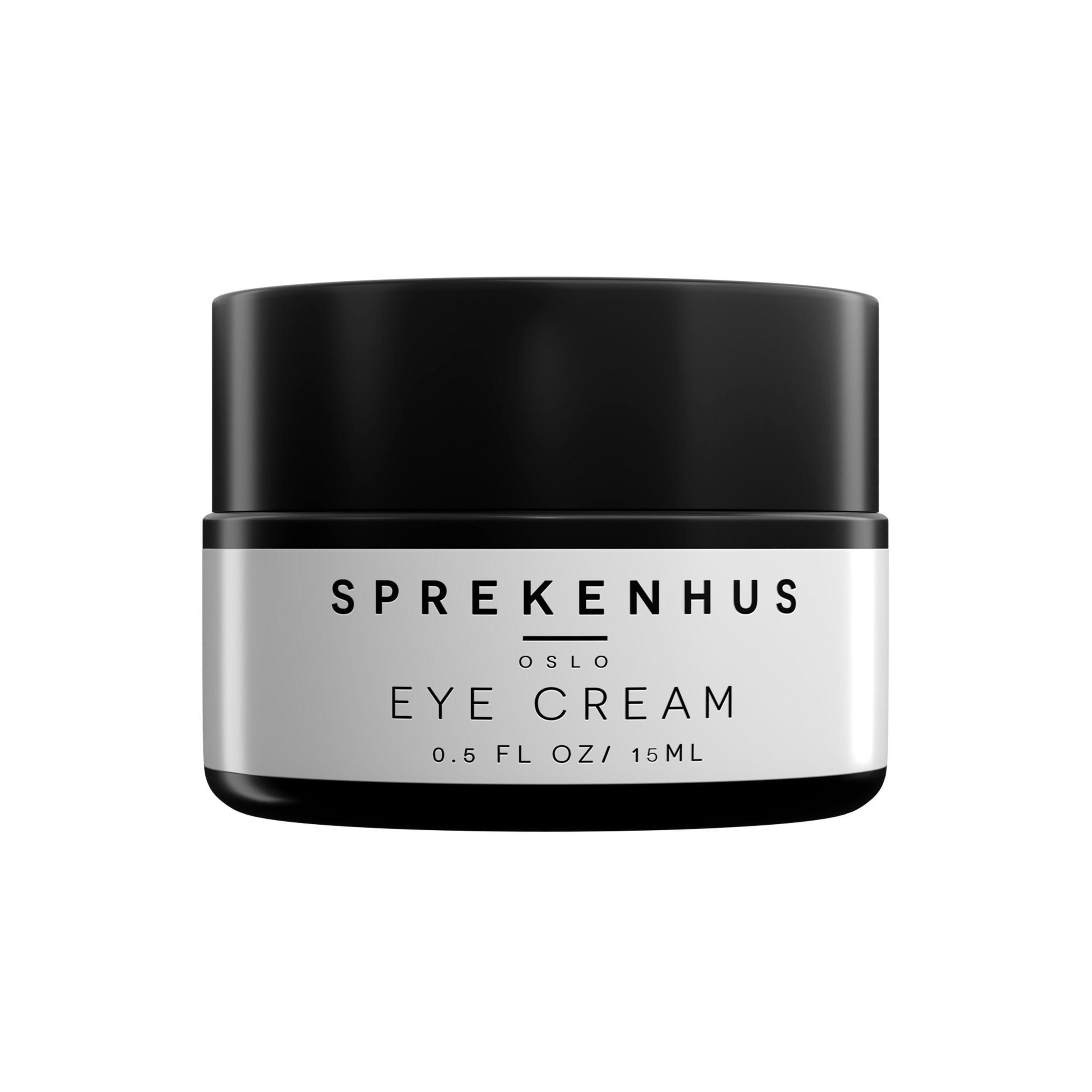 Sprekenhus Eye Cream