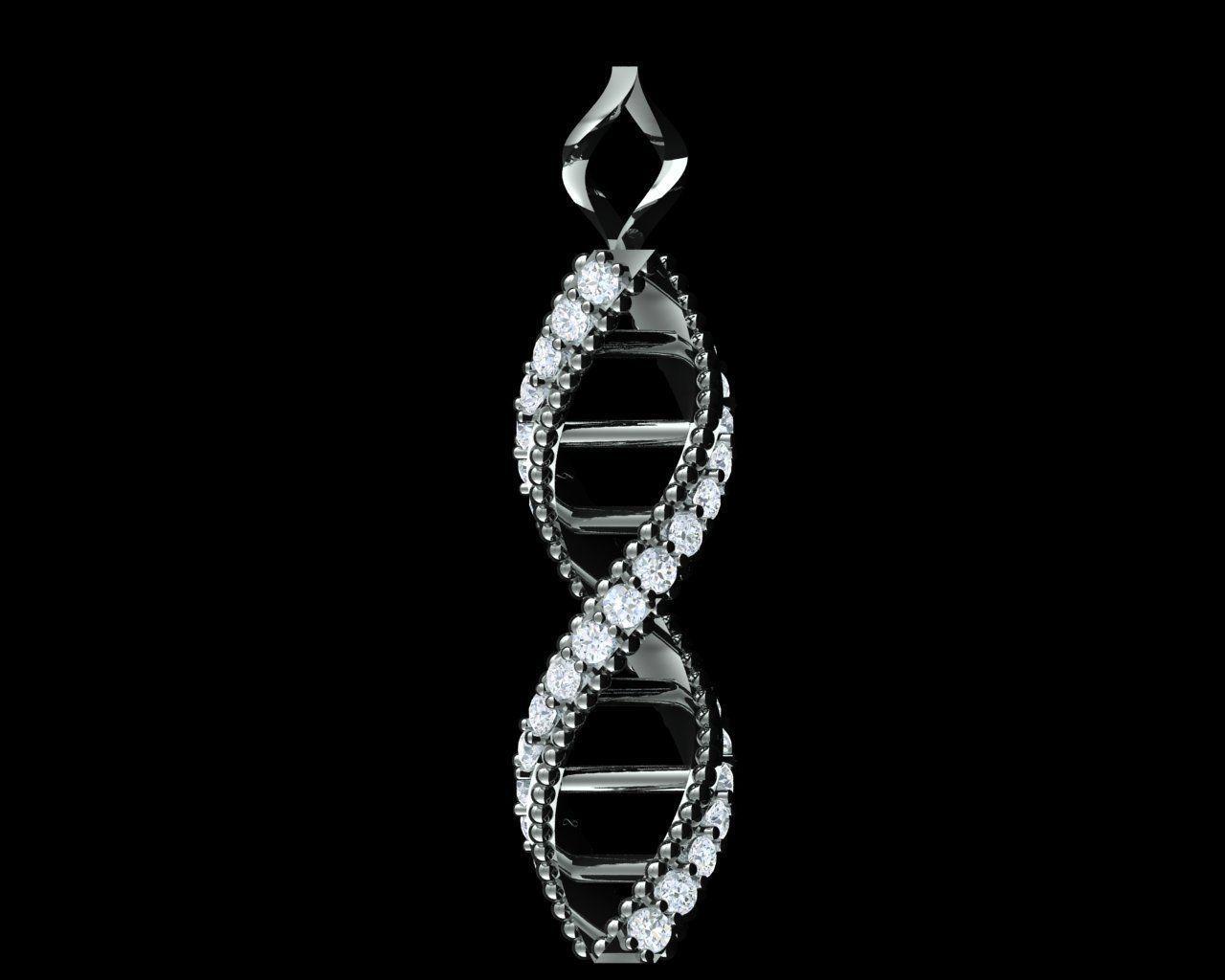 Supreme Gene