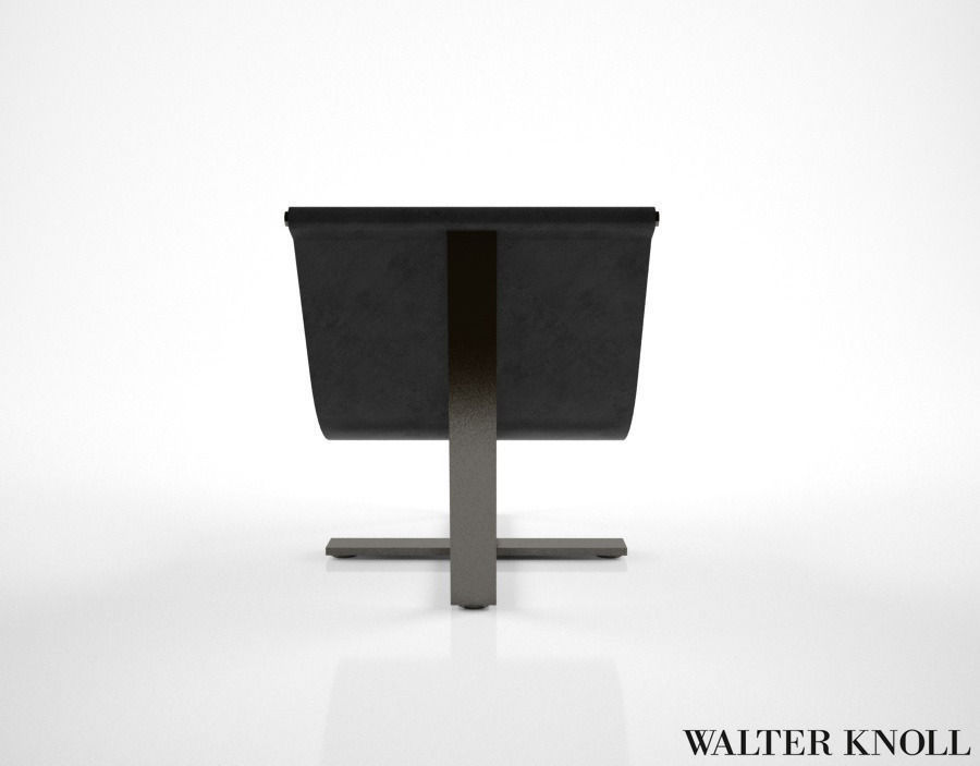 newspaper rack for office. walter knoll mason newspaper rack 3d model max obj fbx mtl 4 for office k