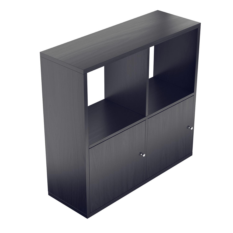 Ikea KALLAX 77x77