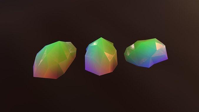 Gemstone V2