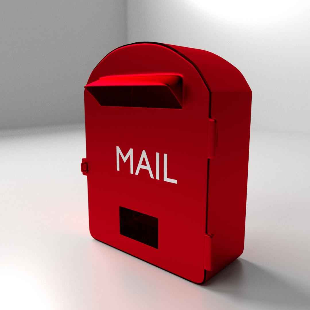 89fcd9c2c1 mail box - Koran.sticken.co