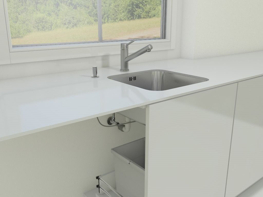 Sink Roca Villeroy Boch Plumbing Fixtures Bathroom Kitchen Extraordinary Image Of Accessories For Decoration