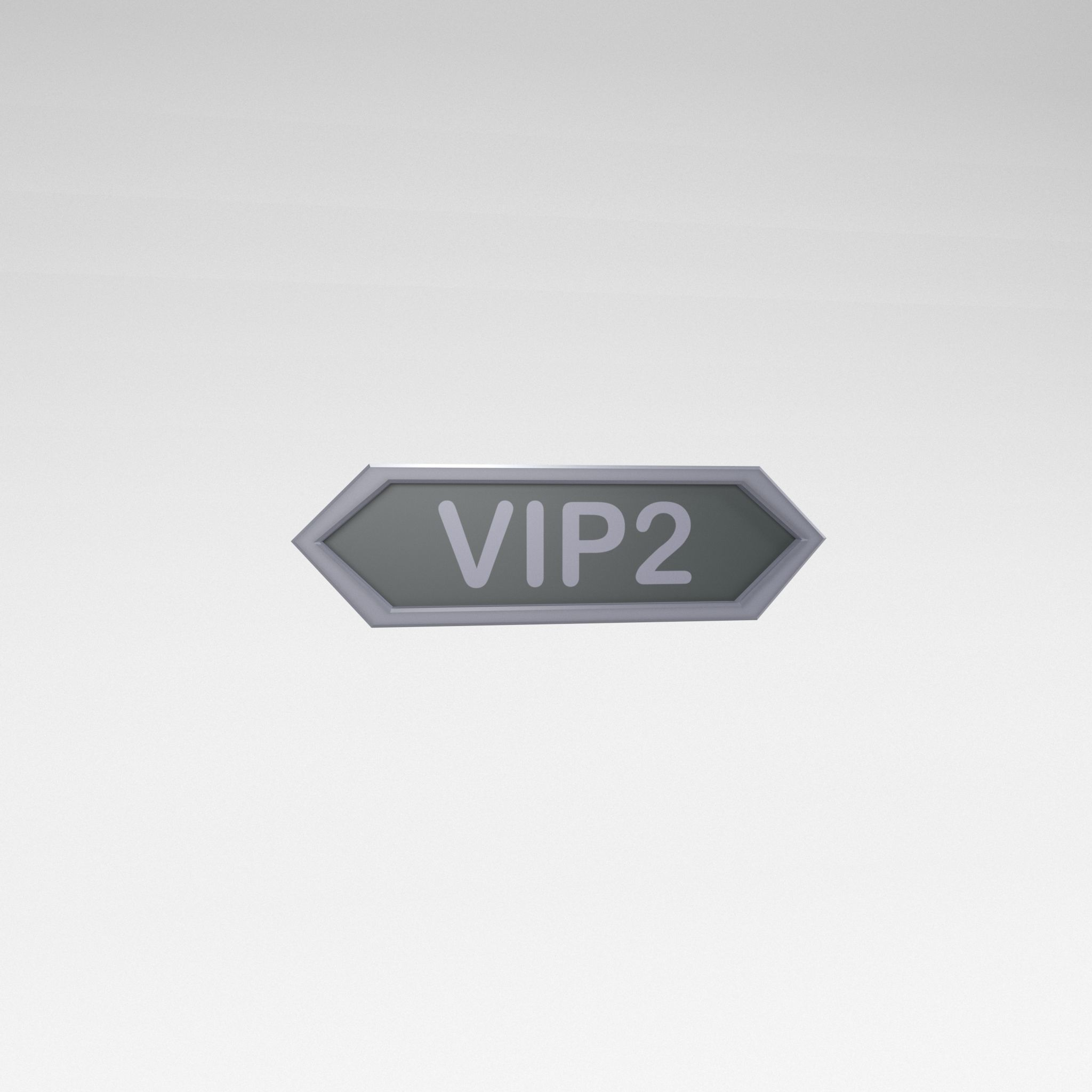 Game VIP Symbol v2 003