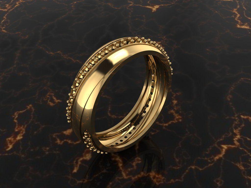 Ring vRing v17
