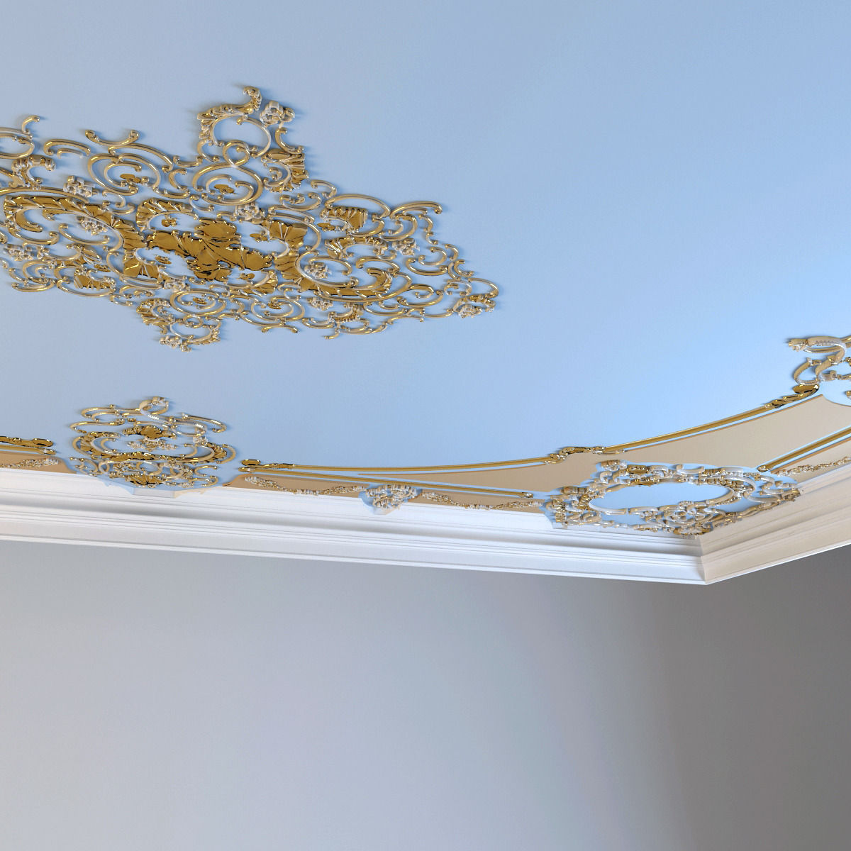 tampa contractor crown clearwater molding petersburg st ceiling ceilings moldings