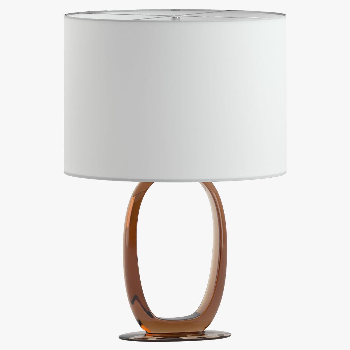Lamp 143