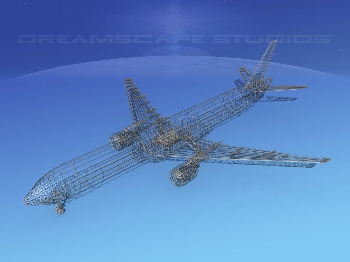 100+ Boeing 777 Yoke 3d Model – yasminroohi