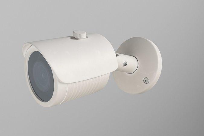 Altcam DCF51IR surveillance camera