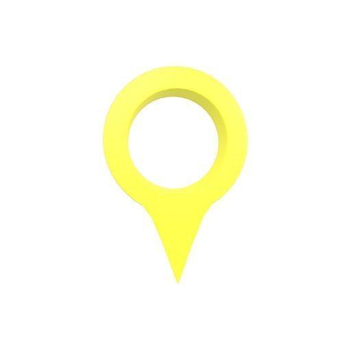 Map Tag v3 002