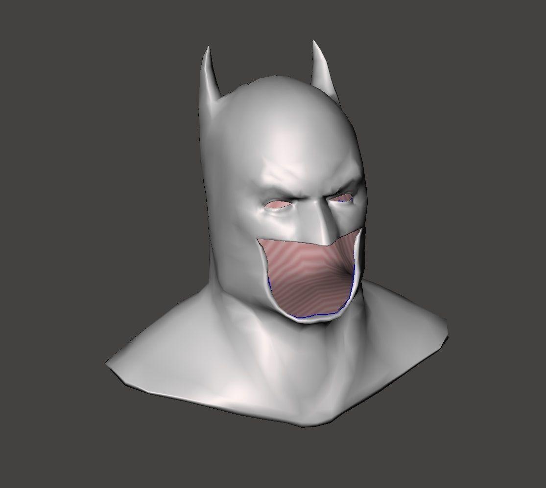 Batman Year One Bundle