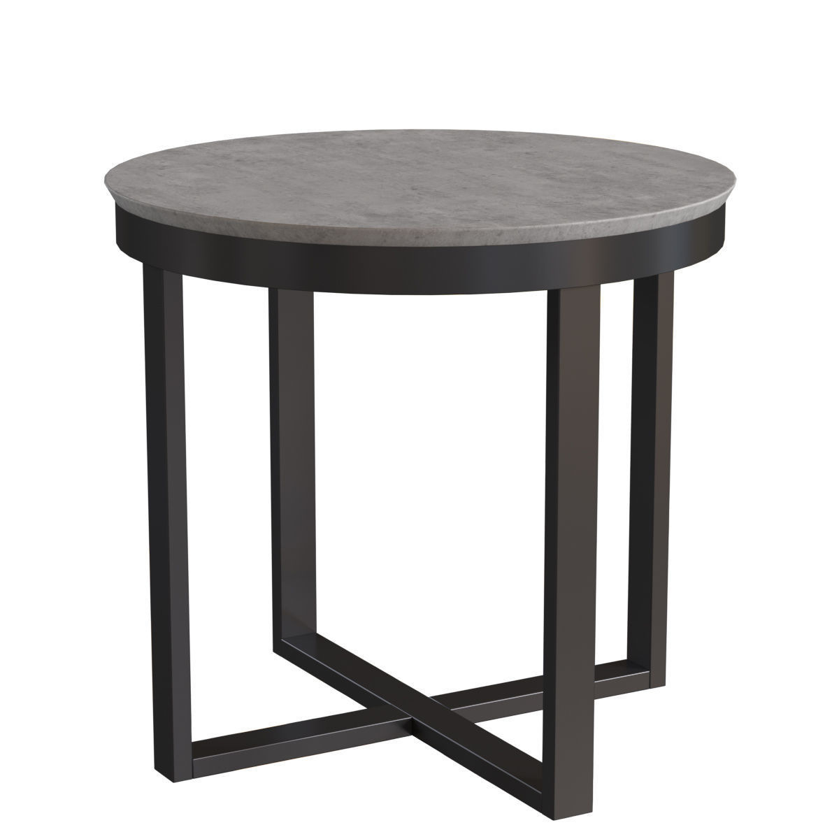 Lehome T299 Bedside Table