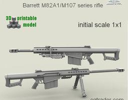 SPM-007-m107-01Print Barrett m107