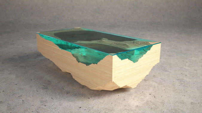 glass table tempered tables