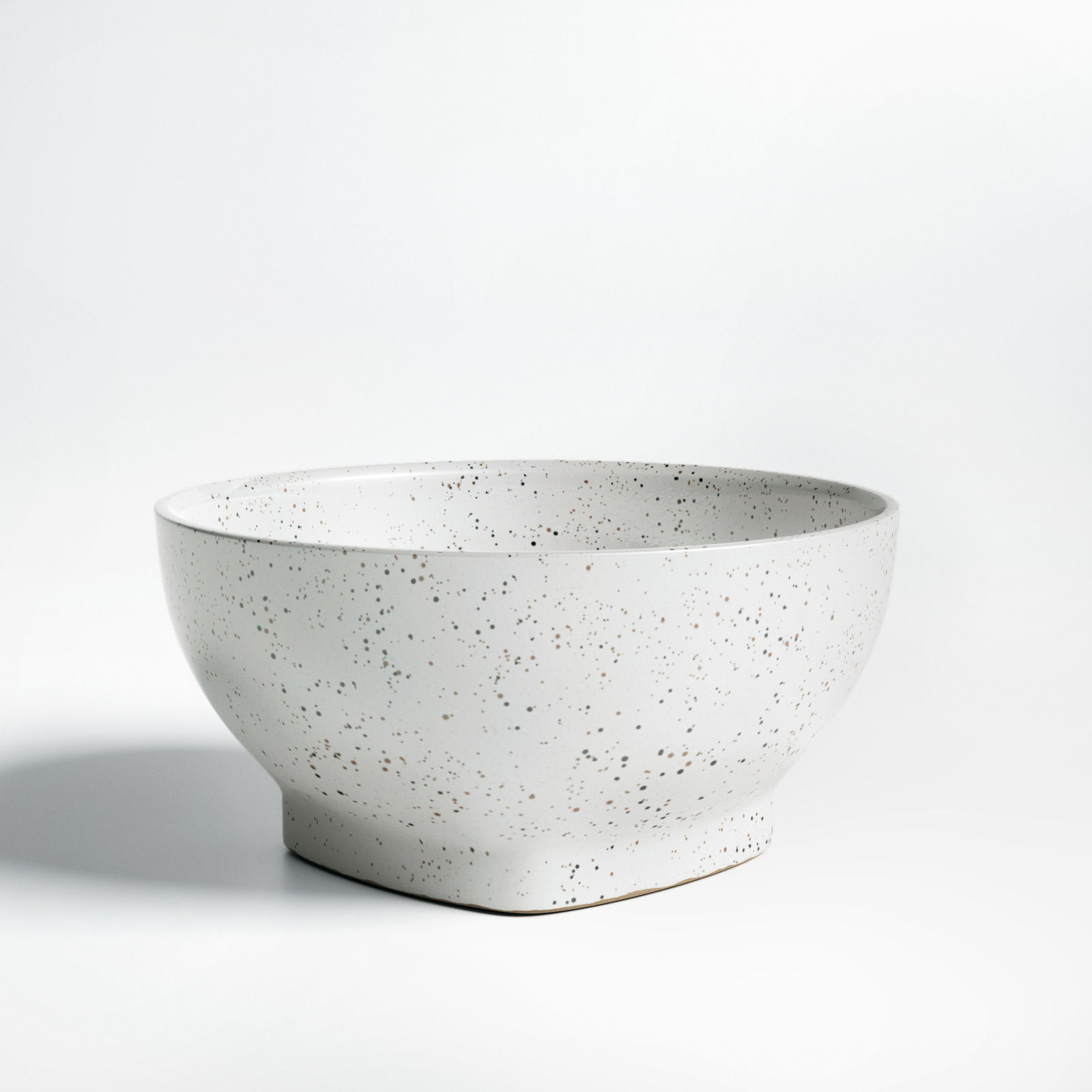 Forma Serving Bowl 17cm by Bolia