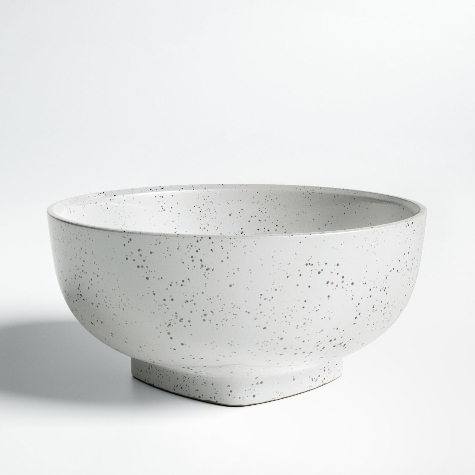 Forma Serving Bowl 24cm by Bolia
