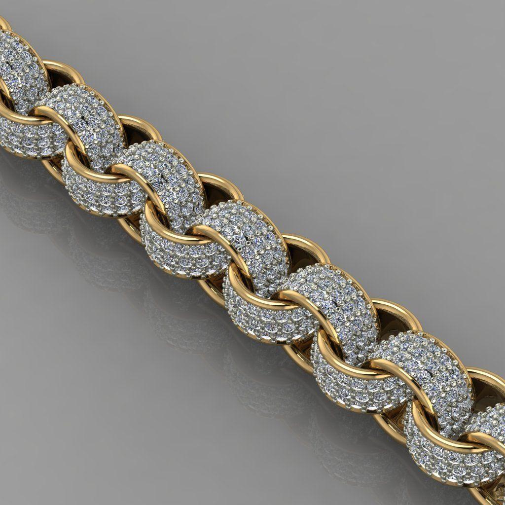 bracelet 0138