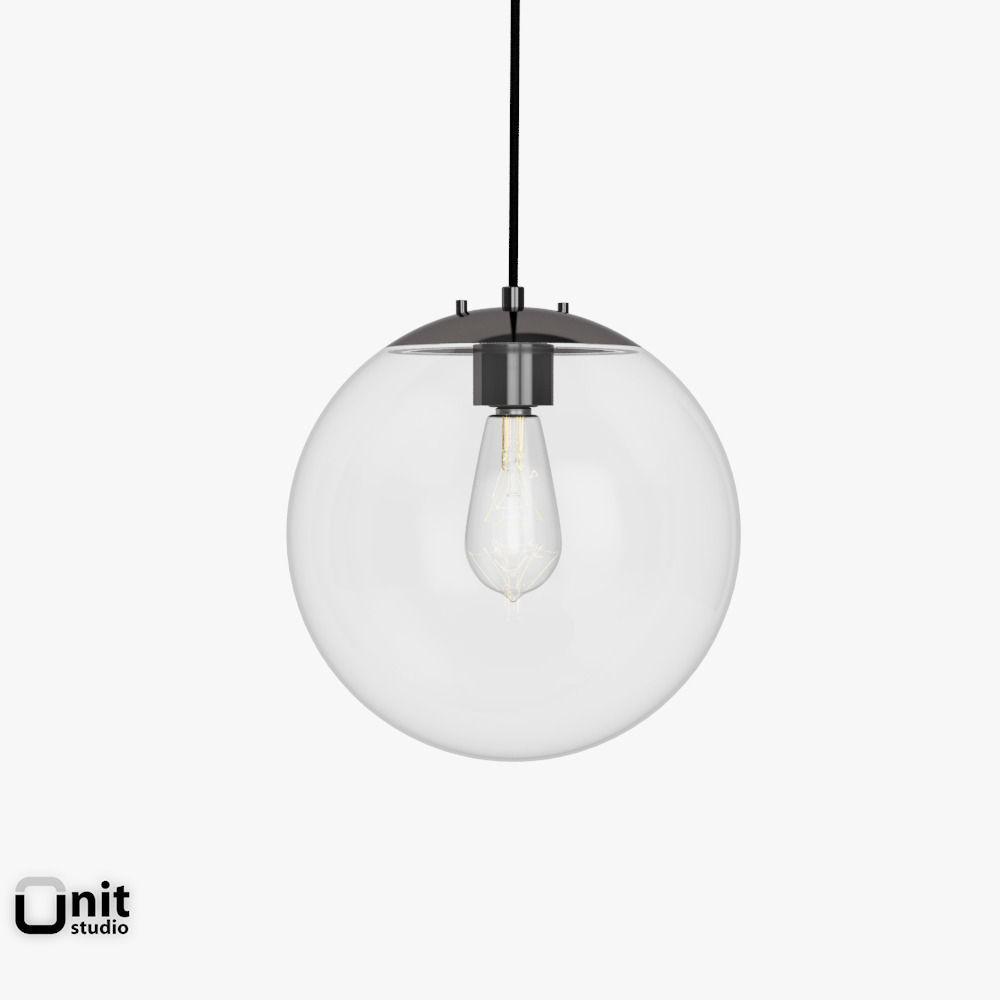 Decoratingspecial Com: Pendant Light Revit File