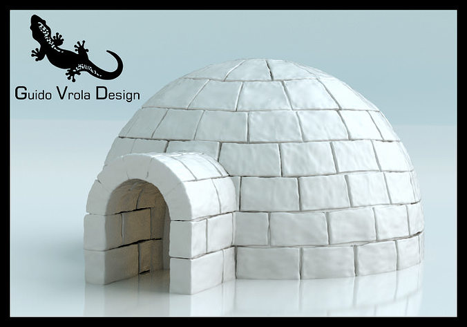 Culture Mouse Soane Museum moreover 362187995006033959 also Igloo 2 besides Hagrid S Hut Model 414779066 besides Yonkers. on architectural models of houses