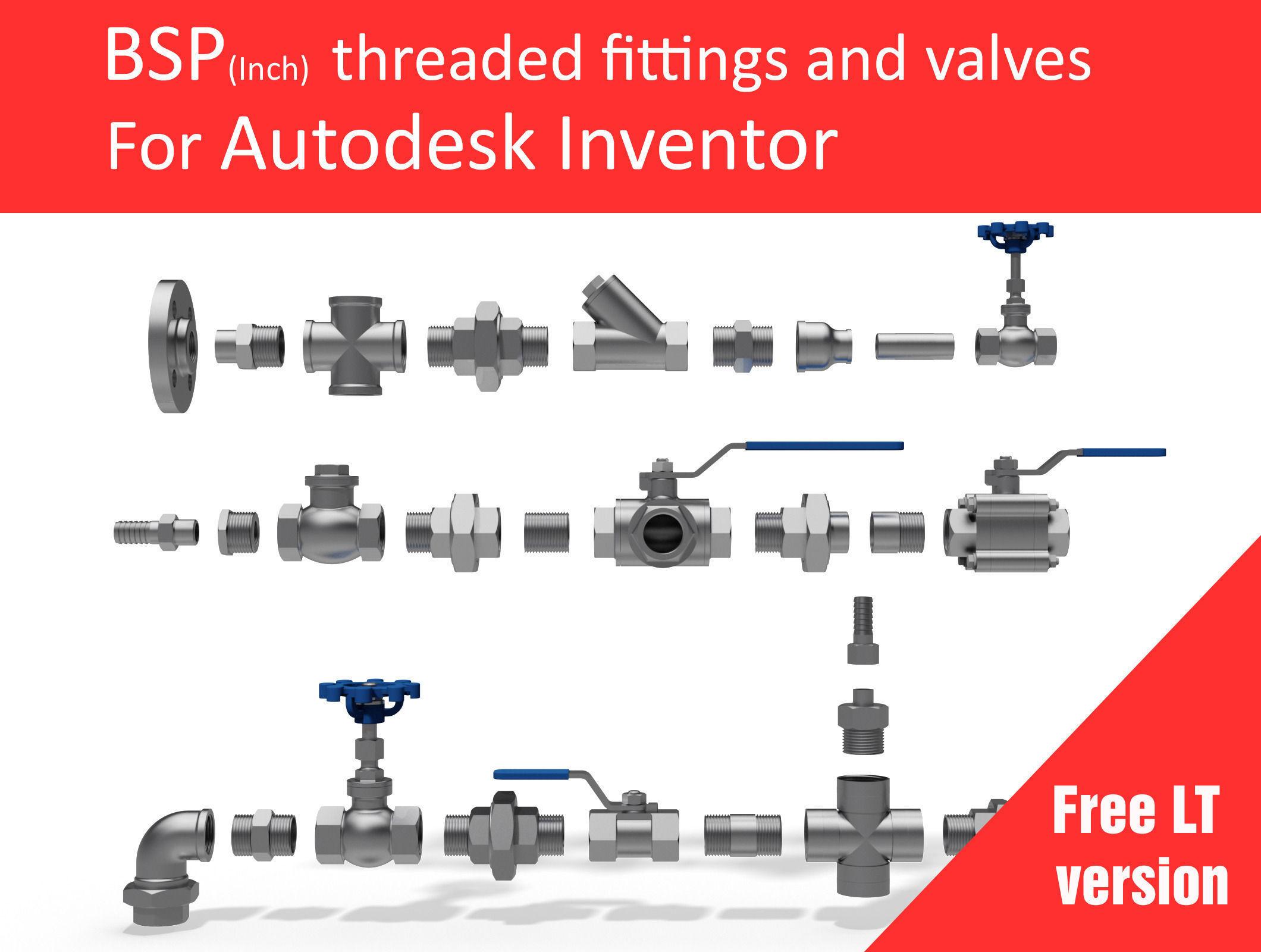 autodesk inventor 2015 torrent free download
