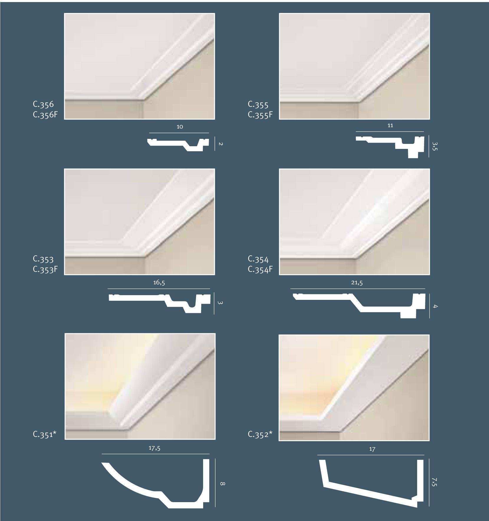 409 3d model orac decore ceiling 3d model max pdf 8 - Decore