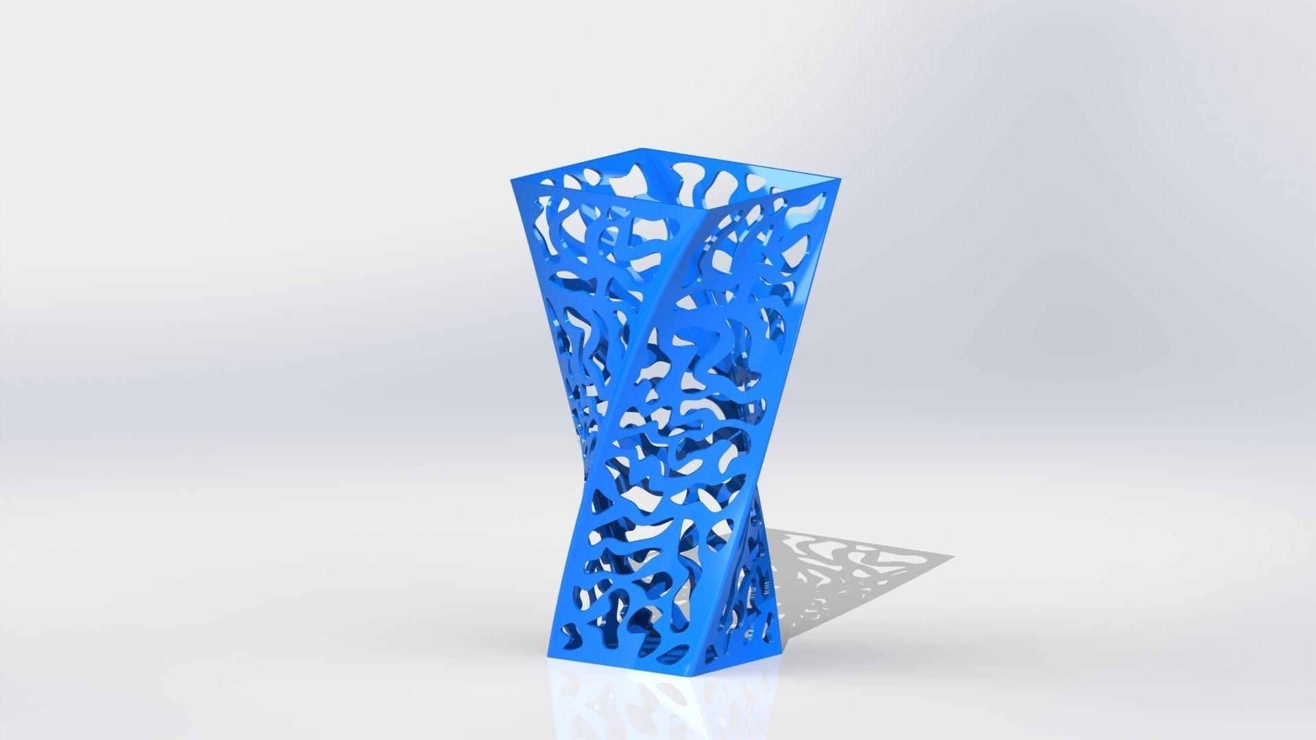 on myminifactory gallery imgur com object here free stl album monochromatic printed the download for devinmontesaug vase s by