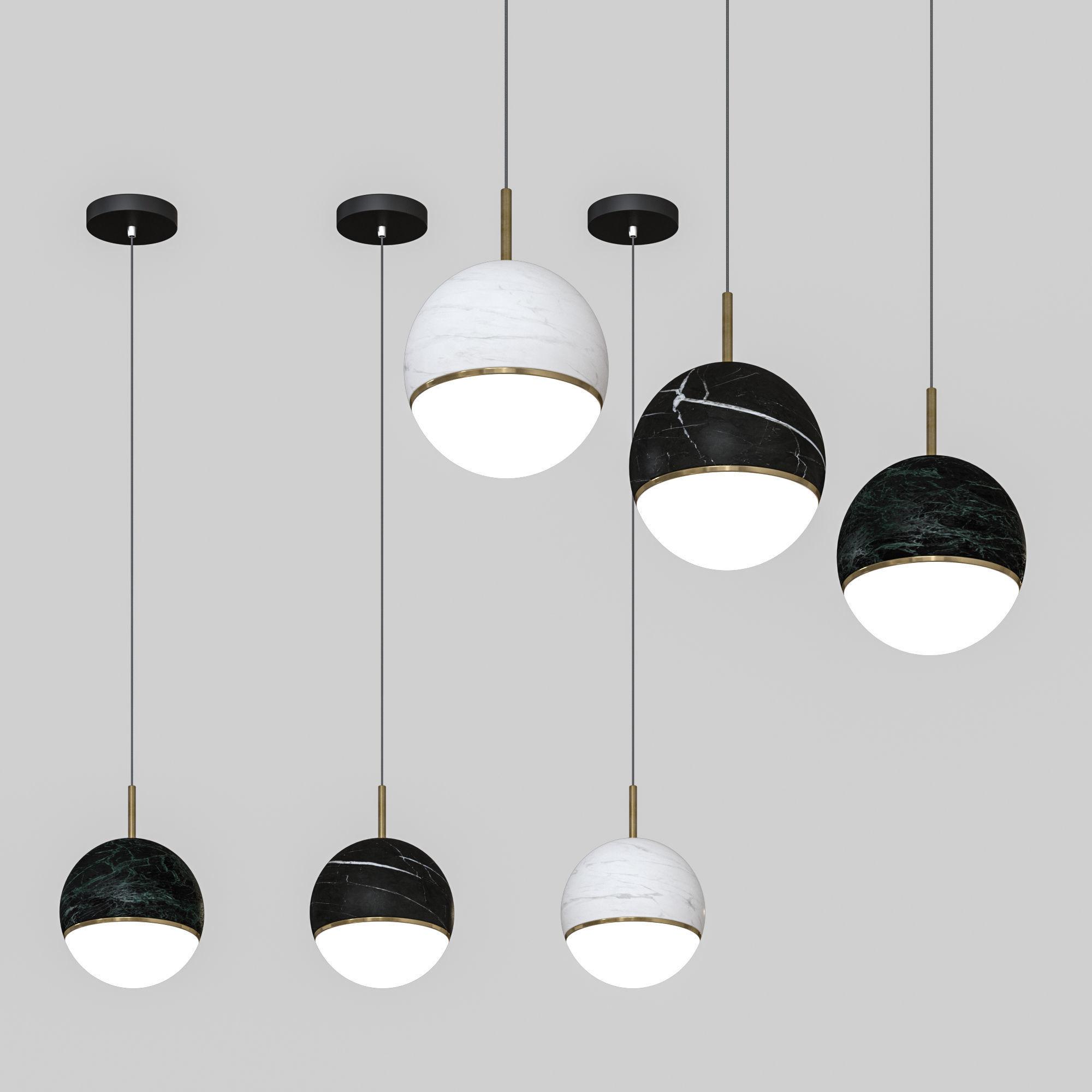 OMGPFR - ceiling lamp