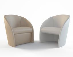 Intervista 3D