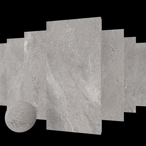 Stone Set Tierra Grey 60x120 Set 2