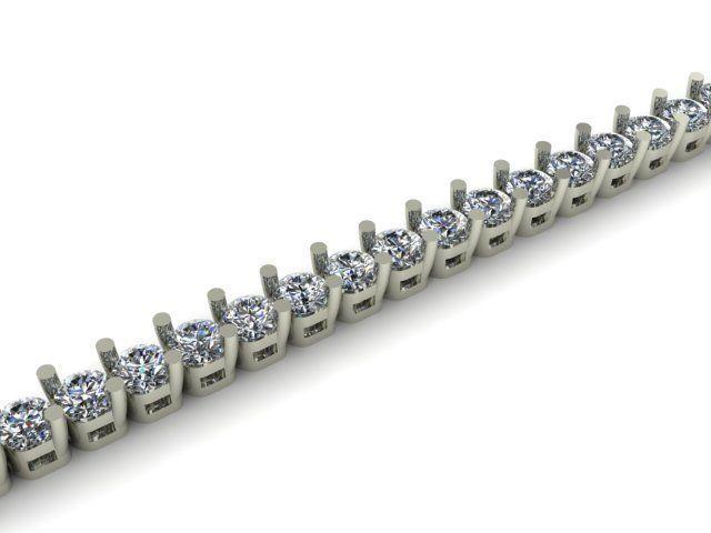 diamond bracelet 48