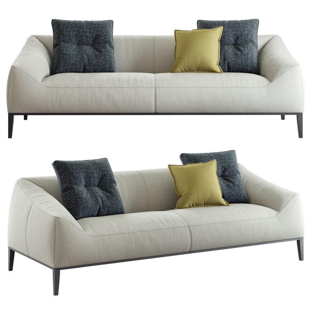 sofa Leon 240