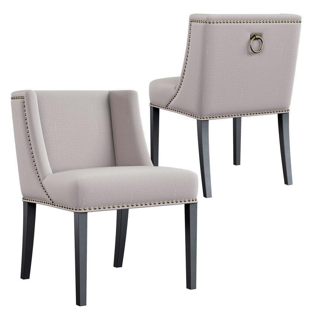 chair Roland