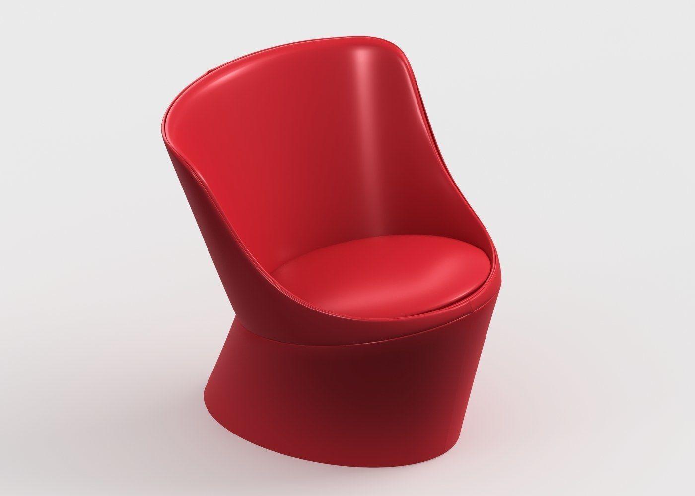 armchair modern 81