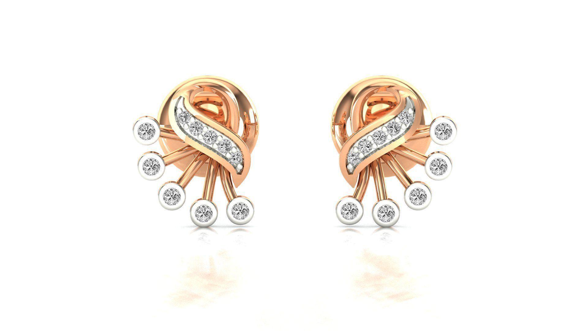 Earrings-8879