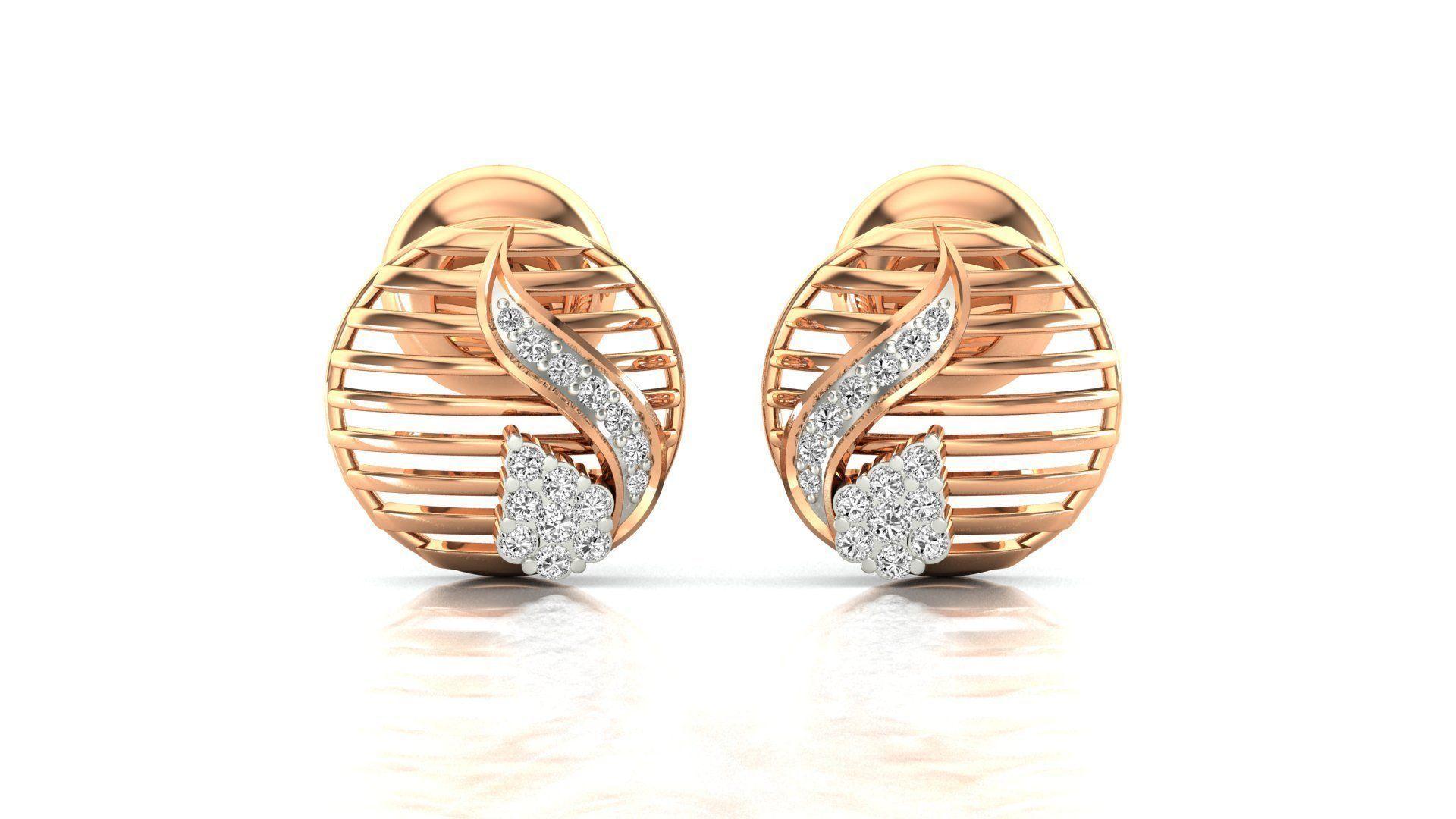 Earrings-8600