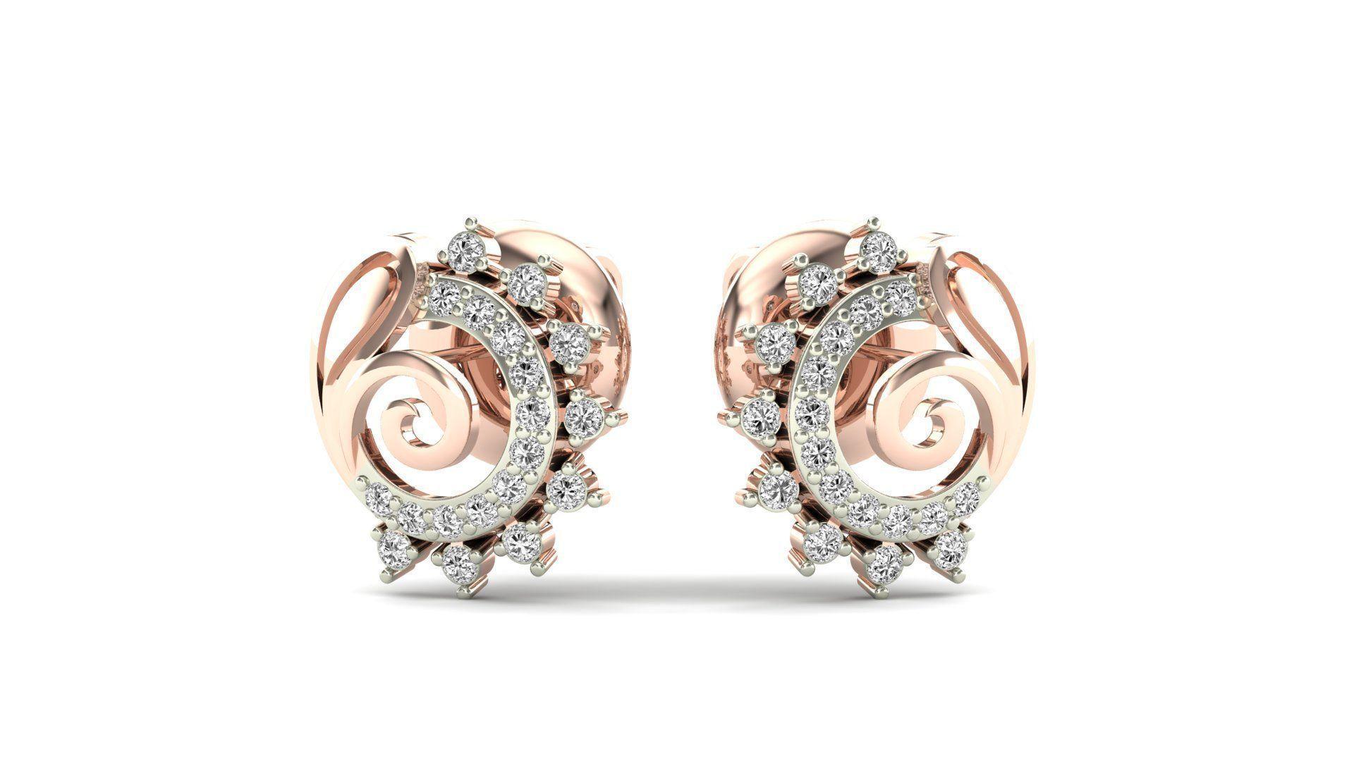 Earrings-6889