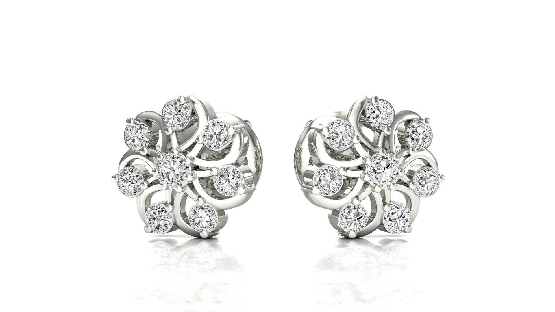 Earrings-3150